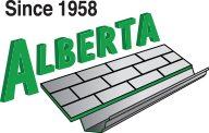 Alberta Eavestrough Home Page